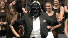 John Williams - Star Wars Main Theme. The Force Awakens Tribute Performa...