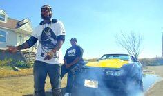 Video: PRhyme (Royce Da 5'9 & DJ Premier) – Courtesy