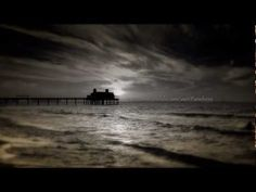 Roland Orzabal - Maybe Our Days Are Numbered - YouTube