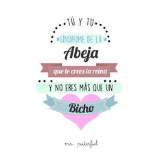no lo c bro Message Quotes, Love Me Quotes, Sarcastic Quotes, Spanish Quotes, Funny Photos, Sentences, Inspirational Quotes, Messages, Thoughts