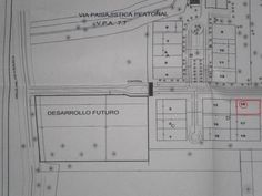 LOTE No 16-URBANIZACION ALEROS DEL COUNTRY-ZONA NORTE CARTAGENA - Cartagena