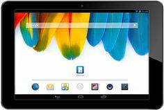 Odys Union 10 25,7 cm (10,1 Zoll) Tablet-PC (Rockchip Quad Core Prozessor (4x1,6GHz), UMTS (3 G), 1 GB RAM, 16 GB HDD, HDMI, Android 4.2.x, HD IPS Display (1280 x 800), Bluetooth 4.0, OTA) schwarz/Alu Odys http://www.amazon.de/dp/B00JE4Z242/ref=cm_sw_r_pi_dp_MS6wub1N2VE9Y