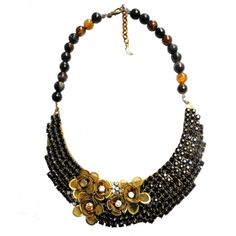 Necklace Alda