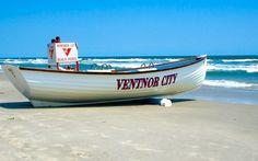 Ventnor Beach Patrol