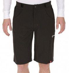 23 Best Cycling Jerseys  amp  Pants images  47c142320