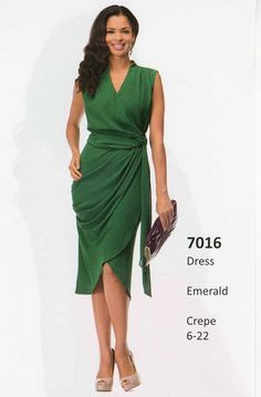 moshita Church Dresses, Formal Dresses, Women Church Suits, Career Wear, Spring 2016, Designer Collection, Plus Size Dresses, Mens Suits, Wrap Dress