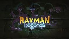 rayman legends - Google Search