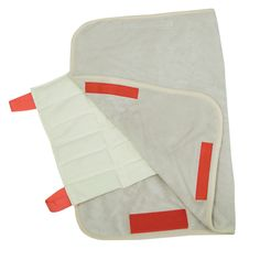 Relief Pak, Moist Heat Pack Cover (Standard)