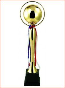 Buy Trophies Online Trophykart Leading Trophy Manufacturers Based In Bangalore India Manufactures Sports Acrylic