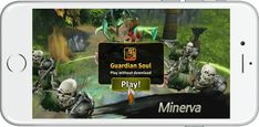 Branded Mini-Games unites fun and advanced technology to create your own playable ad. Mini Games, Ads, Movie Posters, Film Poster, Billboard, Film Posters