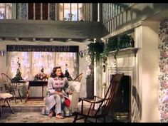Leave Her to Heaven Full Movie  Gene Tierney was never better than in this movie. A great cast but everyone was outshone by Gene.