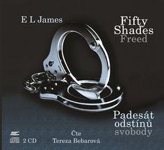Séria Fifty Shades už kompletná!!!