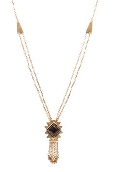 $20 Sun Ray Necklace