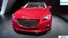 Dallas, TX 2014 - 2015 Mazda3 Vector Concept Deals Arlington TX | 2014 Mazda3 Specials Fort Worth TX