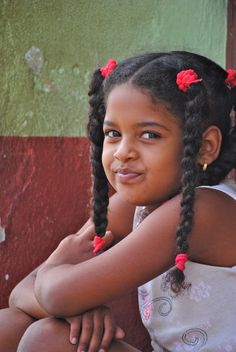 Cuba   - Explore the World with Travel Nerd Nici, one Country at a Time. http://TravelNerdNici.com