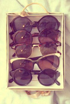 ef8d46b6ab26a  lt 3 sunglasses Cat Eye Sunglasses, Sunglasses Outlet, Cheap Ray Ban  Sunglasses,