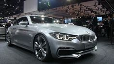 4 series for hubs and I?