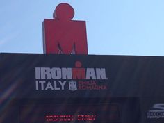 Cervia - 23/09/2017 - 1^edition IRONMAN Italy Ironman Triathlon, Iron Man, Italy, Italia, Iron Men