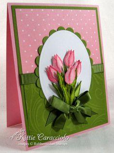 FS164 Beedubya by kittie747 - Cards and Paper Crafts at Splitcoaststampers