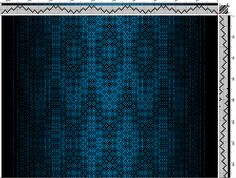 After my success with the magenta colour gradation scarves, I thought I would try again and this time use 4 colours of blue. I used the same draft as the magenta and did the same two treadlings (n...