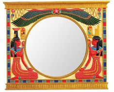 Bathroom Partitions Egypt ancient egyptian-themed bathroom | aesthetic elegance & opulent