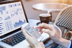 Bargain hunting for stocks in a bear market? Here are some tips before you invest Inbound Marketing, Email Marketing, Digital Marketing, Affiliate Marketing, Marketing News, Marketing Tools, Internet Marketing, Insurance Marketing, Sales And Marketing