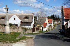 Salföld, Fotó: Szabó Ildikó - Szép Magyar Falvak facebook