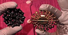 Think That Costume Jewelry Is Junk? Think Again! | Dusty Old Thing