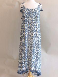 Love Sam - Dress