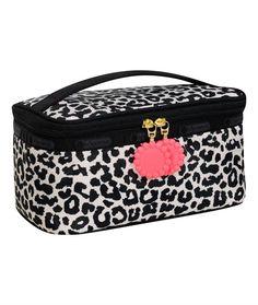 Cute Makeup Bags | Beauty High