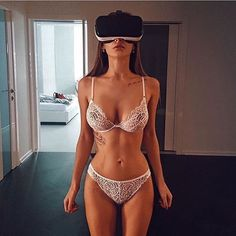 magnificent.!!!😍😍😍 #photooftheday #lforsiis #fitness #weekend #work #train #summer #fit #life #instapic #bikini #health #instagood #goals #paris #body #selfie #amazing #workout #healthy #nofilter #gym #fitfam #gethealthy #vegan #cardio #style #photography
