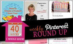 40_weeks_Pinterest_roundup