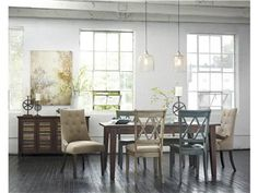 25 Best Kitchen/Dining Room images | Dining room furniture, Dining Ashley Home Furniture Store York Pa on york county pa, ashley furniture wayne nj, ashley furniture store reno nv, ashley home store, ashley furniture west covina ca, la fitness york pa, ashley furniture wichita falls tx, ashley furniture wilmington nc, ashley furniture store tyler tx,