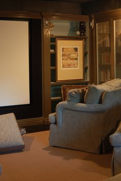 Ultimate luxury guide to creating a Home Theatre by celebrity interior designer. Modern style or even star wars themed basement room,. The ultimate movie room tips and decor ideas for your luxury home, with ideas about seating for your man cave design. Helpful Home theater design ideas and ideas for your awesome media room design.