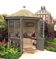 Learn more at the site above just press the bar for even more choices . garden tool storage shed Learn more at the site above just press the bar for even more choices . garden tool storage shed Garden Shed Diy, Garden Tool Storage, Garden Gazebo, Garden Tools, Garden Ideas, Backyard Gazebo, Backyard Ideas, Summer House Garden, Summer Houses