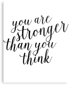 Self Love Quotes, Work Quotes, Quotes For Kids, Daily Quotes, Quotes To Live By, Me Quotes, Qoutes, Calligraphy Quotes, Typography Quotes