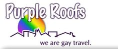 We embrace and welcome guests of all faiths, races, nationalities, and sexual orientation.