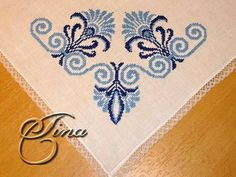 How To Choose An Embroidery Machine - Embroidery Patterns Just Cross Stitch, Cross Stitch Borders, Cross Stitch Flowers, Cross Stitch Kits, Cross Stitch Designs, Cross Stitching, Cross Stitch Patterns, Ribbon Embroidery, Cross Stitch Embroidery