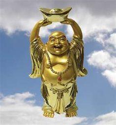 200 Laughing Buddha Ideas Laughing Buddha Buddha Buddhism