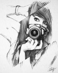 desenhos de amor tumblr                                                                                                                                                      Mais