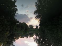 Liquid perception