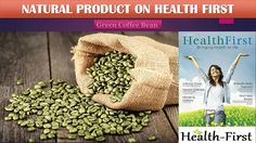 Weight Loss Health Product Available Online at Health First