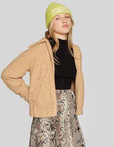 Shop My Wishlist – SnazzyYazi Ireland Fashion, Fur Jacket, Winter Hats, Turtle Neck, Shop My, Northern Ireland, Boston, Sweaters, Shopping