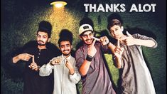 Thanks a lot to all the viewers | Hawks Production