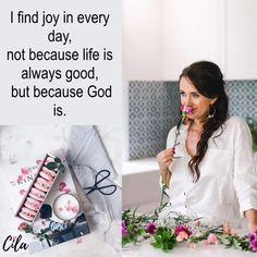 Bible Verses Quotes Inspirational, Sisters In Christ, Sweet Words, Finding Joy, Humility, Heavenly Father, Names Of Jesus, Friendship Quotes, Holy Spirit