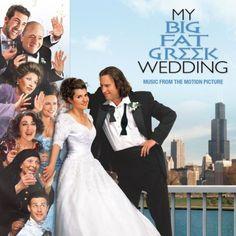 My Big Fat Greek Wedding Sony http://www.amazon.com/dp/B00006AAUC/ref=cm_sw_r_pi_dp_.qY-wb0R3FCDZ