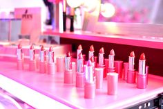 Let's Pixy Cosmetics has arrived! Kisses, Philippines, Pixie, Cosmetics, Let It Be, Blowing Kisses, Kiss