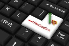 Lower Prescription Medication Costs - ADD freeSources Kimberly Holland, Psychotropic Medications, Adhd Medication, Managed It Services, Vitamin B12, Diabetes Management, Medical Prescription, Money Matters