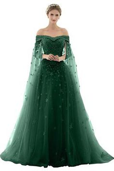 1b192315700 Pretty-Light-Blue-Lace-Wedding-Dresses-Long-Sleeve-Bridal-Gown -Custom-Size-4-16