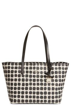 kate spade new york 'hawthorne lane - ryan' tote (Nordstrom Exclusive) available at #Nordstrom